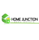 Home Junction Real Estate