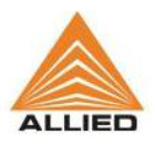 Allied Investments And Housing Pvt Ltd