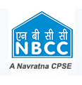 National Buildings Construction Corporation Limited (NBCC)
