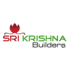 Sri Krishna Builders