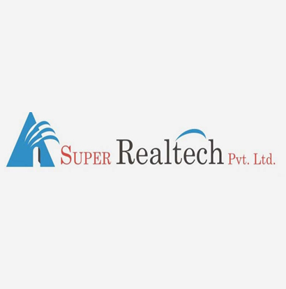 Super Realtech Pvt Ltd