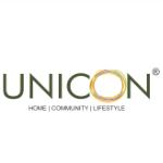 Unicon Shelters