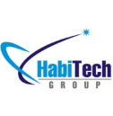 Habitech Infra Ventures Pvt Ltd