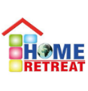 Home Retreat Reality Pvt Ltd