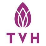 TVH India