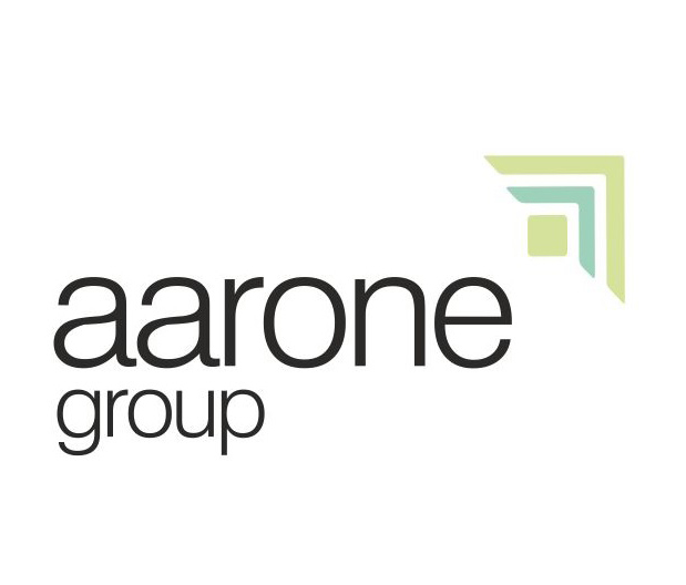 Aarone Group