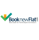 Book New Flat.com Pvt Ltd