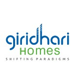 Giridhari Homes Pvt Ltd