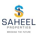 Saheel Properties