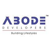 Abode Developers