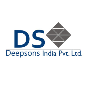 Deepsons India Pvt Ltd