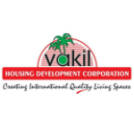 Vakil Housing Development Corporation