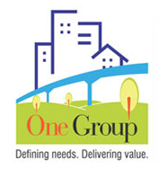 One City Infrastructure Pvt Ltd