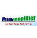 Wealth Amplifier Infratech Pvt Ltd