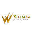 Khemka Investments and Properties