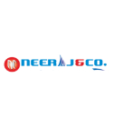 Neeraj & Co
