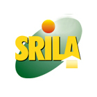 Srila Builders Pvt Ltd