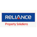 Reliance Property Solutions