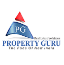 Property Guru Pvt Ltd