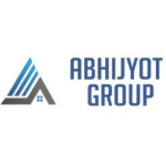 Abhijyot Group