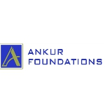 Ankur Foundations Private Limited
