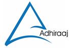 Adhiraaj Land and Promoters Pvt Ltd