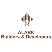 Alark Builders and Developers