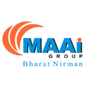Maai Group
