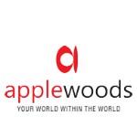 Applewoods Estate Pvt Ltd