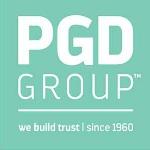 PGD Group