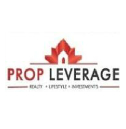Prop Leverage Consulting Pvt Ltd