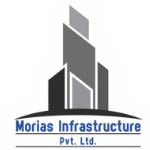 Morias Infrastructure Pvt Ltd