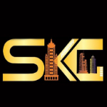 SKC Builders Developers Pvt Ltd