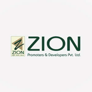 Zion Promoters and Developers Pvt Ltd