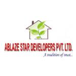 Ablazestar Developers Pvt Ltd
