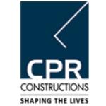 CPR Constructions Pvt Ltd