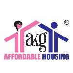 AKG Affordable Housing Pvt Ltd
