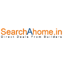 SearchAhome.in