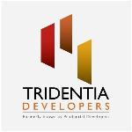 Tridentia Developers