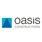 Oasis Constructions