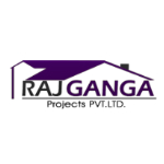 Raj Ganga Projects Pvt Ltd