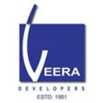 Veera Developers Group