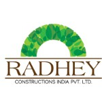 Radhey Constructions India Pvt Ltd