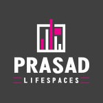 Prasad Lifespaces LLP