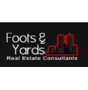 Foots And Yards Real Estate Consultants Pvt Ltd