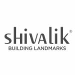 Shivalik Group