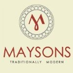 Maysons Infrastructure Pvt Ltd