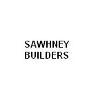 Sawhney Builder Pvt Ltd
