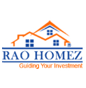 RAO Homez Pvt Ltd