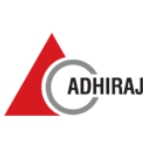 Adhiraj Constructions Pvt Ltd